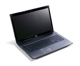 Acer Aspire 5750G i7-2630QM (Sandy Bridge), 8GB DDR3 RAM, 750GB HDD, 2GB NVIDIA 540M Graphics - £779 @ Save On Laptops