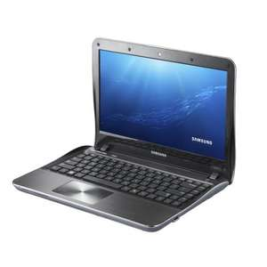 "Samsung SF310 13.3"" notebook, I5 , 512mb GFX , 4gb ram - £549.47 @ Save On Laptops"