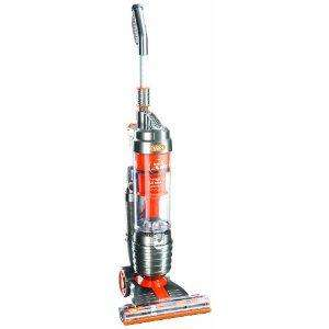 Vax U91-MA-B Mach Air Multicyclonic Bagless Upright Vacuum Cleaner - £110 @ Amazon