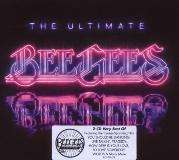 The Bee Gees: The Ultimate Bee Gees (2 CD) - Only £2.99 Delivered @ Choices UK