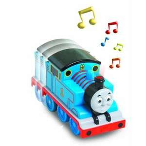 My First Remote Control Thomas - £12.98 Delivered @ Amazon