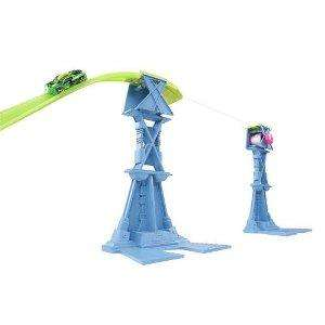 S1 GX Racers Tightrope Terror Playset - £5.97 @ Amazon
