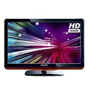 "Philips 22PFL3405H - 22"" LCD/LED HD Ready Digital Television - Free 5 Year Warranty - £199.99 @ John Lewis"