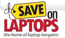 "Lenovo ThinkPad SL510 Laptop Intel® Pentium® Dual Core T4500 Processor, 15.6"" HD Screen, Windows 7 Home Premium Edition 64-bit, 3GB RAM, 320GB HDD, DVD Rewriter, Integrated Graphics - £279.97 @ Save On Laptops"