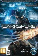 Darkspore Limited Edition (PC) - £22.99 Delivered @ Gameplay