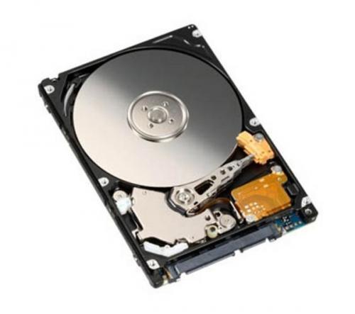 "250GB 2.5"" SATA Internal Hard Drive - £25 Delivered @ PC World"