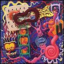 Orbital - In Sides (CD) - £4.85 @ Zavvi & The Hut