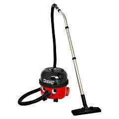 Henry (The Hoover)  1100W Bagged Cylinder Vacuum Cleaner only £70 + free delivery to local store @ Sainsburys