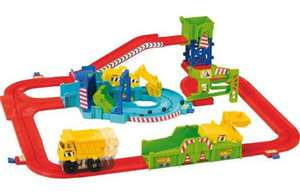 Tomy Big Loader - £9.99 @ Argos