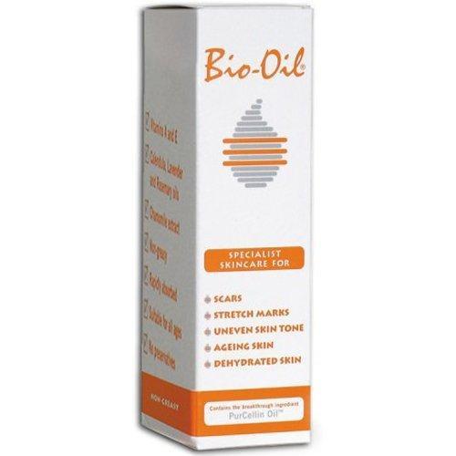 Bio-Oil Specialist Skincare Oil - 200ml - £10.99 Delivered @ Amazon