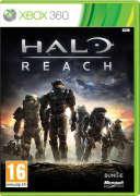Halo: Reach (Xbox 360) - £14.85 @ The Hut