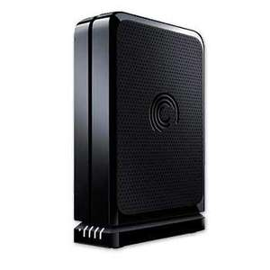 "3TB Seagate STAC3000200 FreeAgent GoFlex Desk, 3.5"" External Drive - £119.99	@ Scan (Today Only)"