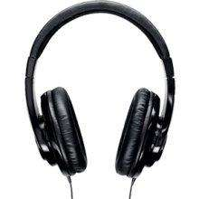 Shure SRH240 Headphones - £49.95 Delivered @ Reidys Home of Music