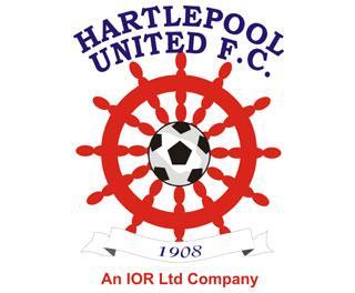 Season Ticket Offer for Hartlepool United 2011/2012 Season - £100 @ Hartlepool United