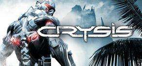 Crysis 1 for £2.49 and Crysis Warhead for £4.24 (PC) @ Steam