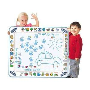 Tomy Aquadoodle Classic - £13.39 @ Amazon