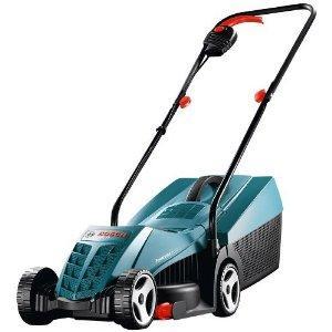 Bosch Rotak 32 Electric Rotary Lawnmower £59.99 @ Amazon