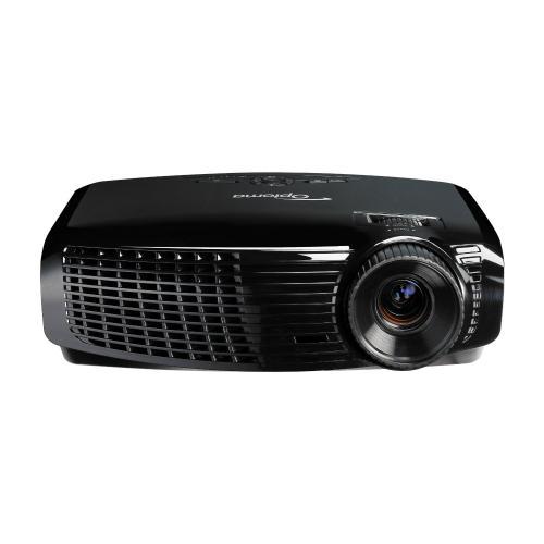 Optoma HD200X 1080p Full HD Home Cinema Projector - £649.99 @ Amazon