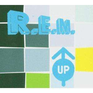 REM (R.E.M) - Up [Double Disc - CD + DVD-A Entire Album In 5.1 Surround Sound ] [CD+DVD] or Monster [Double Disc Digipak + DVD-Audio]  £3.45 delivered @ Zavvi