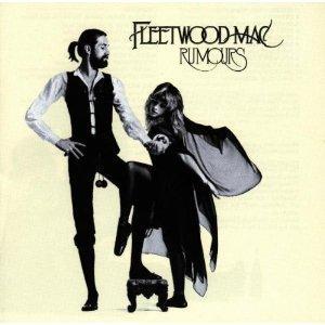 Fleetwood Mac Rumours (CD) - £4.19 / (MP3) - £3.49 @ Amazon