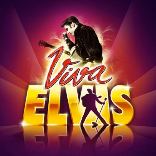 Elvis Presley - Viva Elvis (CD) - £2.99 Delivered @ Zavvi