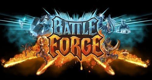 Free PC Game - Battleforge Download @ Battleforge