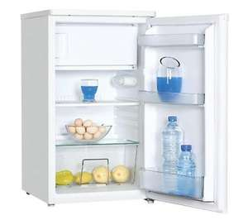 Undercounter fridge £99.95 (Free delivery) - Dixons