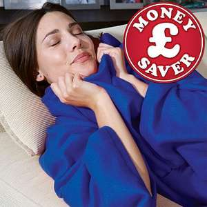 JML SNUGGIES .GET TWO FOR £10 @ JML DIRECT