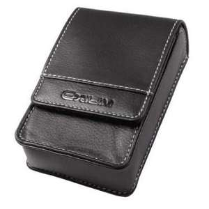 CASIO Exilim Case BD15 - £0.01 Delivered Or Collect From Southampton Or Thurrock @ Best Buy