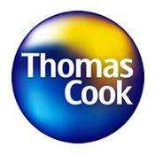 14 nights florida the enclave suites, flights from manchester and car 4 sharing - £335 each @ Thomas Cook