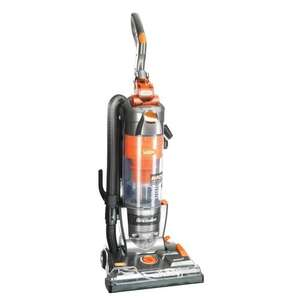 Vax Mach 7 VZL-6017 Bagless Upright Vacuum Cleaner RRP £249.99 Down to Only £36 @ Makro