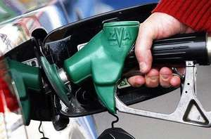 MORRISONS - At least 4p Fuel Cuts - Cut DIESEL Prices by 3p & PETROL Prices *NATIONWIDE*