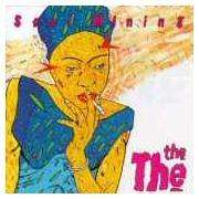 The The - Soul Mining (CD) - only £1.99 delivered @ Play