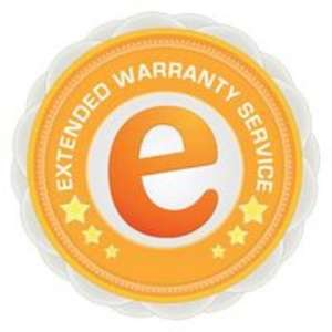 eMachines Desktop Warranty Extension to 3 years - £19.98 @ Ebuyer