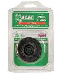 Flymo FL289 Grass Trimmer Spool and Line (Twin Line) £1.99 (was £4.99) delivered @ Argos