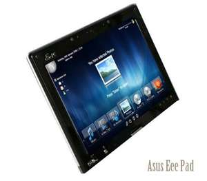 Asus EeePad Transformer TF101 Tablet PC - Now Only £379.98 @ Ebuyer