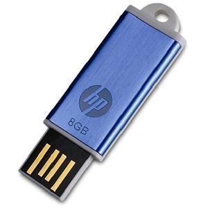 8GB USB drive £5 from Play.com