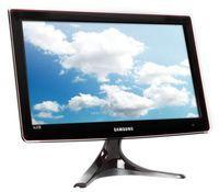 "Samsung SyncMaster BX2235 LED LCD TFT 22"" DVI-I Monitor - £109.99 Delivered @ Ebuyer"