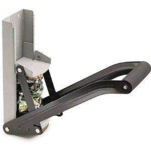 Heavy Duty Lever Arm Can Crusher for £4.56 delivered @ Amazon.co.uk
