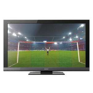 "Sony KDL40EX503 - 40"" 100Hz 1080p LCD Internet TV with Freeview HD - Just  £399.99 (or less using code) when you trade in any old TV @ Tesco Direct"