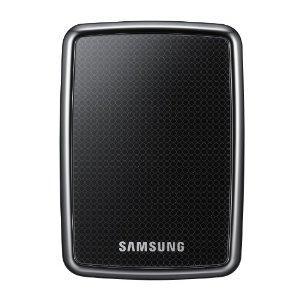 "Samsung 1TB USB 3.0 2.5"" Portable Hard Drive - £69.99 Delivered @ Amazon"