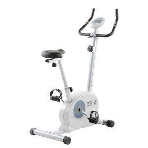 Weslo Exercise Bike - £89.99 @ Amazon