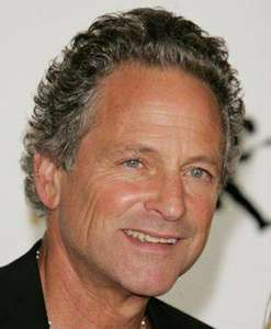 Free Lindsey Buckingham Holiday Road MP3 + Others