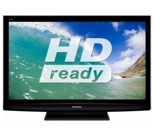 "PANASONIC VIERA TX-P42C2B 42"" HD Ready Plasma TV @ PC World for less than £219"
