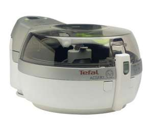 TEFAL Actifry FZ00015 Deep Fryer. £114.99 Delivered @ Dixons