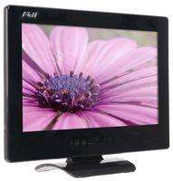 """Foehn & Hirsch FH1901 19"""" LED TV HD Ready Freeview - £104 inc P&P today only @ Ebuyer"""