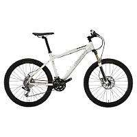 Carrera Fury Mountain Bike at Halfords - Now £439.99 (extra 20% off at Basket) @ Halfords