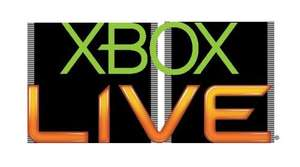 6 Months Xbox Live Gold Subscription - £6 @ Xbox.com