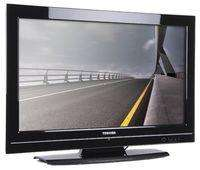 "Toshiba 32BV700 - 32"" Full HD 1080p TV with Freeview 2 x HDMI Black - £228.99 @ Ebuyer"