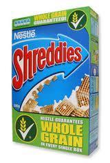 750g Shreddies 2 for £3.30 @ Morrisons saving £1.98
